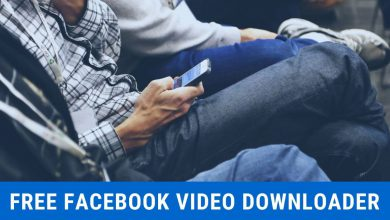 Top 6 best online tools to download Facebook videos for free