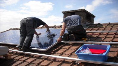 Key Factors to Consider in Choosing Solar Panels for Your Home