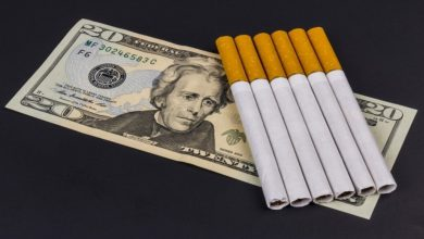 Best Tips and Tricks That Can Help You to Buy Cheap Newport Cigarettes