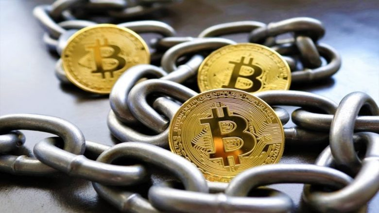 How to Spot a Fake Cryptocurrency Exchange