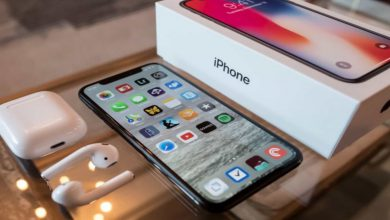 Buying A Refurbished iPhone: A Step-by-Step Guide