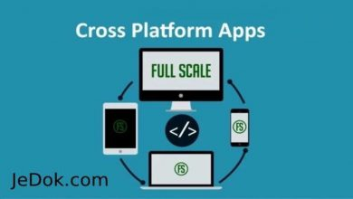 Your Guide to Cross-Platform Apps Made