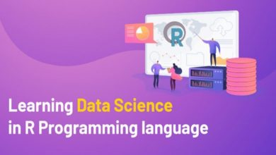 Learn R for Data Science