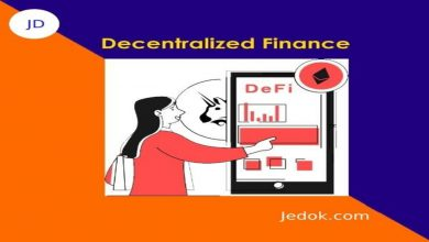 What is DeFi (Decentralized Finance) and Why it Matters