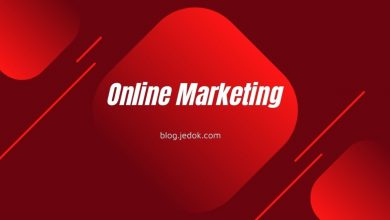 The Best Online Marketing Methods for Small Businesses