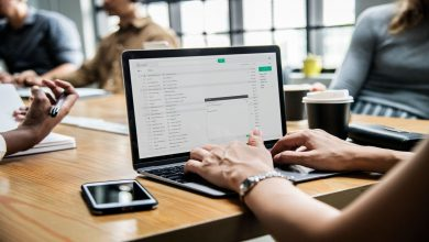 5 Tips to Help You Write the Best Sales Email You've Ever Sent