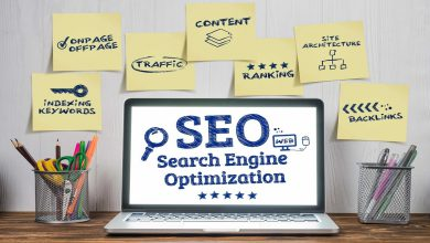 Top 4 Reasons Why You Shouldn't Ignore Local SEO